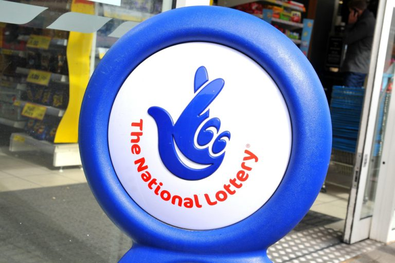 National Lottery Launches an Appeal to Reach Out to a Walsall Lottery Winner as Several Major Lottery Prizes are Still Unclaimed