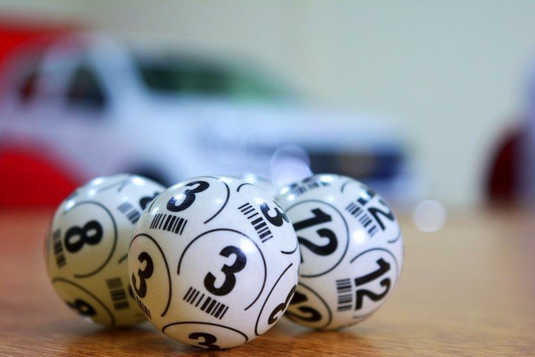 Over $26.15M Won In Australian Lottery Prizes While Powerball Reaches $80M