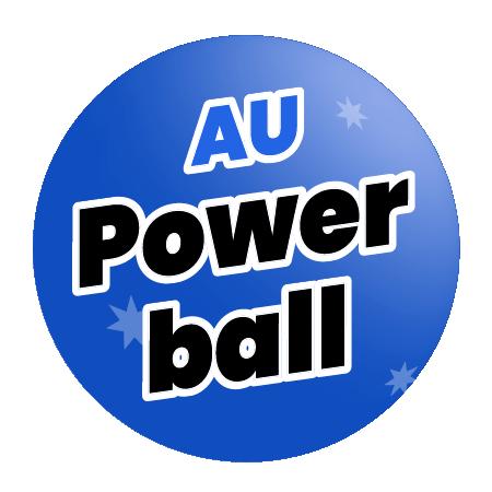 oz-powerball